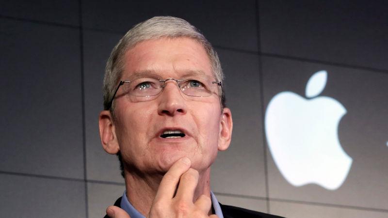 Huawei y celulares usados: los enemigos del iPhone de Apple en China