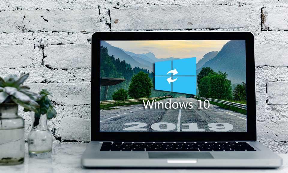 Microsoft dejará de actualizar Windows 7 en 2020