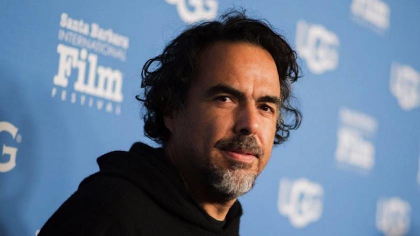 Iñárritu será el primer mexicano en presidir jurado de Cannes