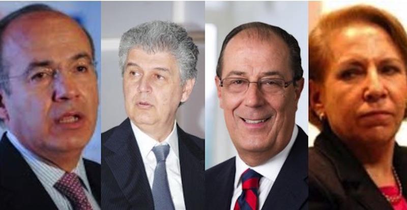 Alista CFE datos sobre corrupción de empresas