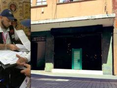 Chelerías desaparecen definitivamente, decide Seguridad Ciudadana