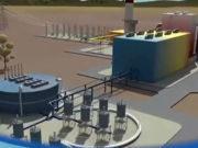 Convocan a consulta ciudadana por Termoeléctrica Huexca, Morelos