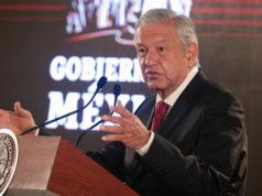 En Tijuana se concentra el 35% de los homicidios en México_ AMLO