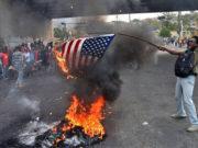 Haití padece una crisis peor que Venezuela y EU no dice nada