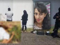 Miryana Iveth Saldaña Castillo feminicidio tonalá tuxtla gutiérrez chiapas tonalá