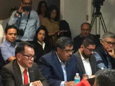 UAM y sindicato no llegan a acuerdo en aumento salarial; seguirá huelga