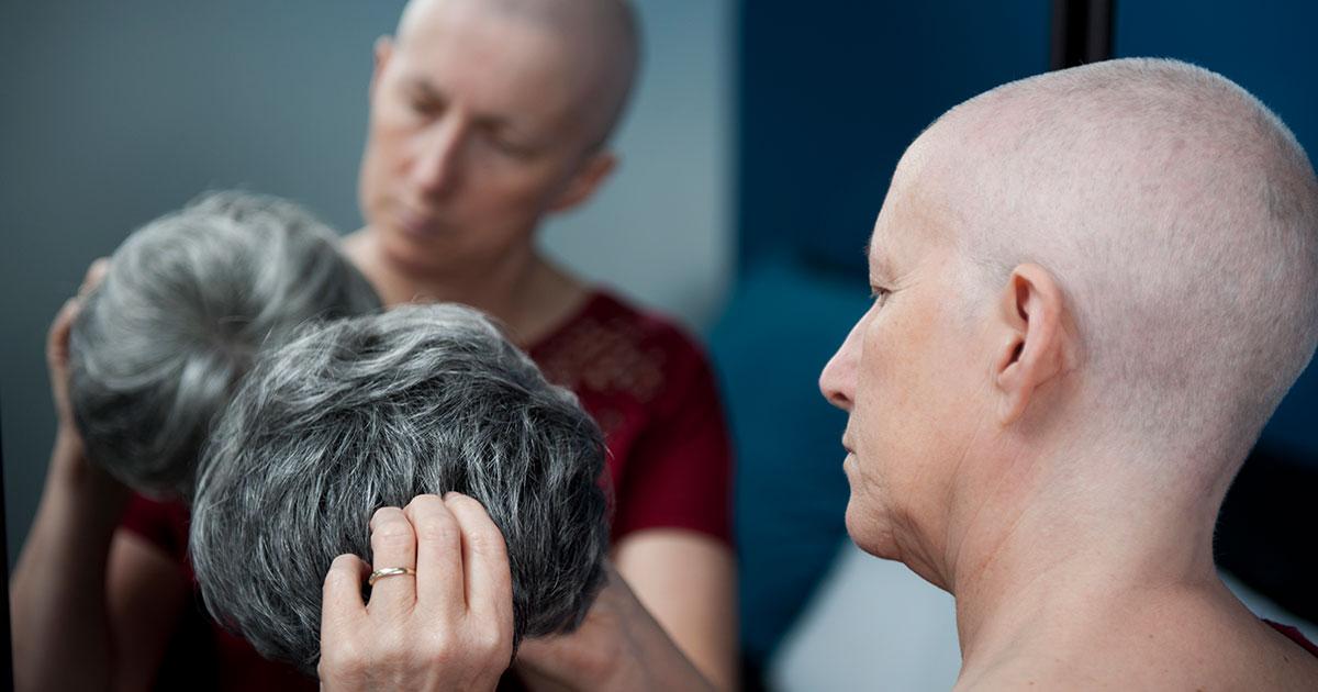 Resultado de imagen para El cáncer es la tercera causa de muerte en México