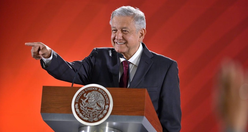 El Plan Nacional de Desarrollo transformará a México: SHCP