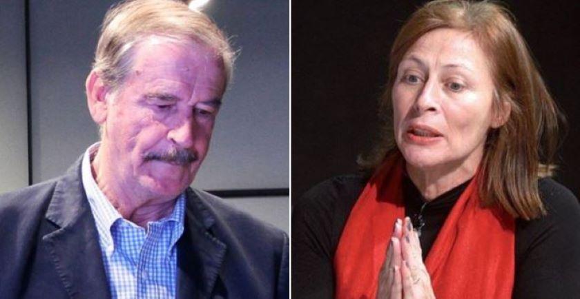 En campaña quisieron envenenar a AMLO — Tatiana Clouthier revela