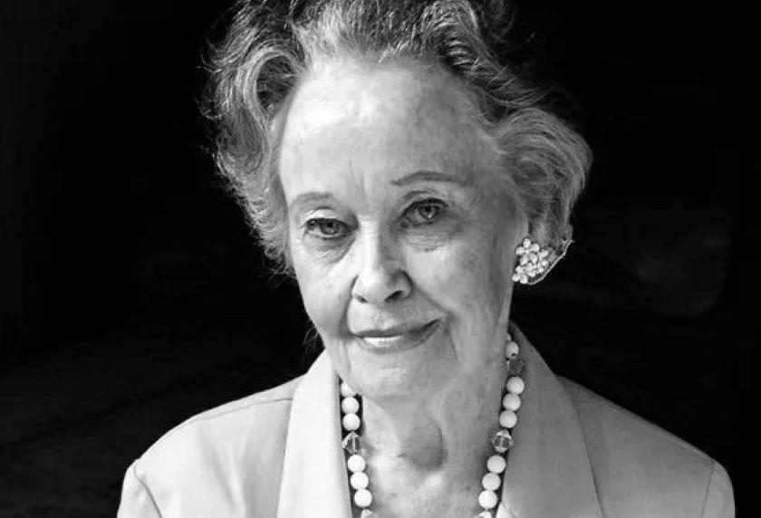 Fallece Lorraine Warren, investigadora paranormal que inspiró la película de