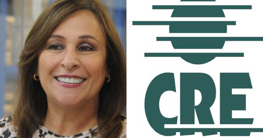 Senado rechaza nuevamente ternas a la CRE; los designará AMLO