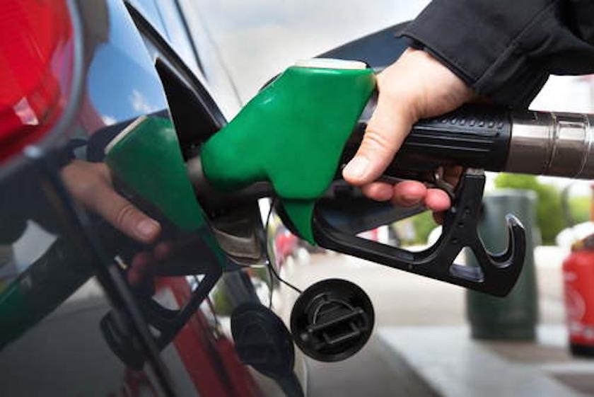 Noticias de Michoacán: Buscarán Gobierno Federal regular servicio de gasolinerías