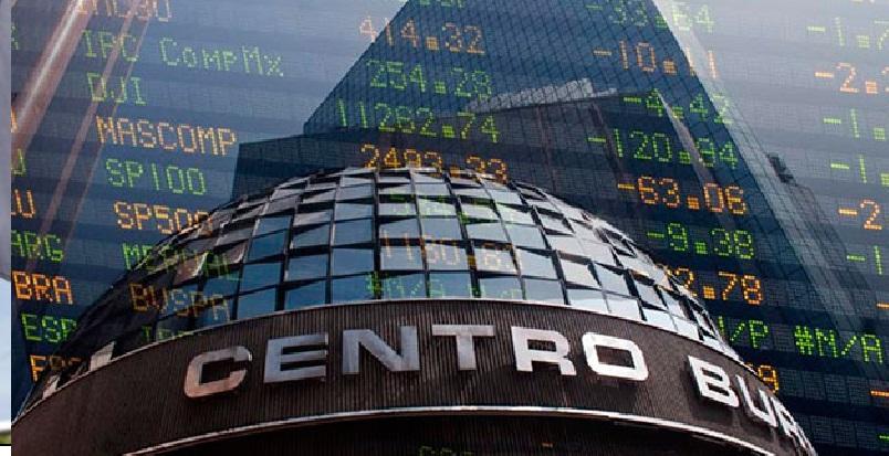 Guerra comercial China-EU beneficiará a empresas mexicanas