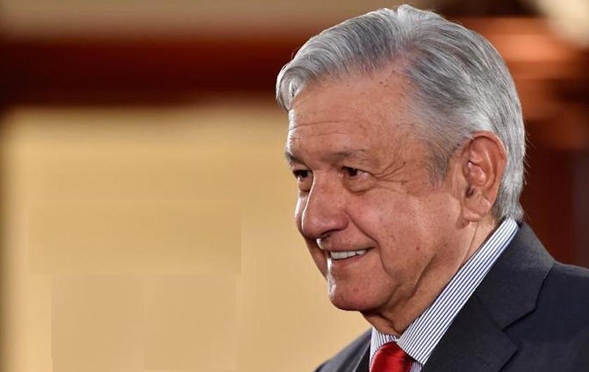 Pemex sin ningún problema para reestructurar deuda: AMLO (EN VIVO)