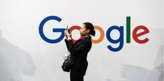 Google lanza nueva tecnología