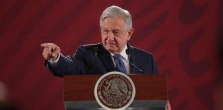 """Edomex, Jalisco y Gto entre los estados que 'alteran"""" índice de homicidios"""