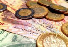 INEGI: Crece PIB 0.1%, contrario a pronósticos neoliberales