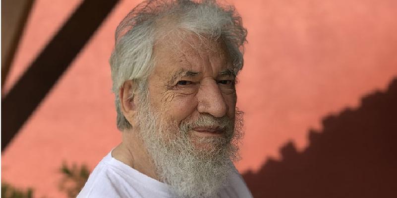 Fallece El Reconocido Psiquiatra Chileno Claudio Naranjo