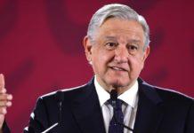 AMLO anuncia 40 mil mdp adicionales para el Sector Salud
