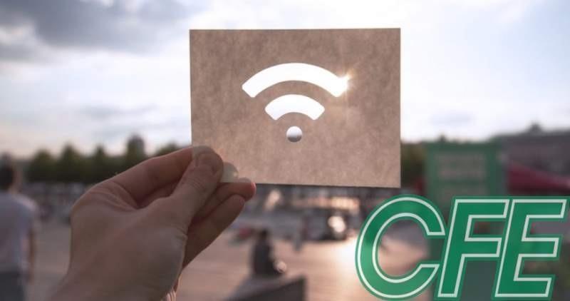 Publican creación de CFE Telecomunicaciones e Internet para Todos