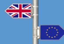 EU podría establecer acuerdos comerciales con Reino Unido tras Brexit