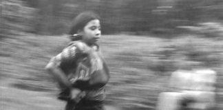 """""""Figuras nocturnas"""", documental sobre el genocidio maya en Guatemala"""