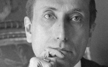 Un día como hoy nació Amado Nervo, periodista, novelista y poeta