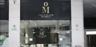 FGR atraerá la investigación sobre el robo a Casa Moneda: AMLO