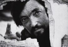 Aniversario del nacimiento del gran escritor y poeta Julio Cortazar