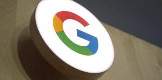 Empleados de Google piden que la compañía no colabore con el ICE