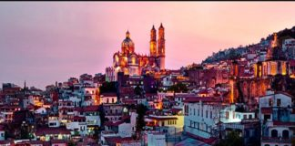 Sin afectaciones por el sismo de 4.7 en Guerrero