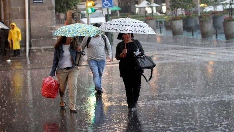 Día de la Madre: cómo estará el clima en Mar del Plata