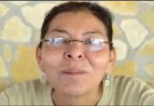 Encontraron a Nora López asesinada en un hostal
