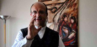 Detienen en México al sacerdote acusado de pederastia en Costa Rica