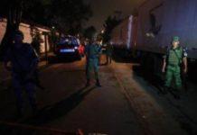 Empleados de Pemex heridos tras flamazo en toma clandestina en CDMX