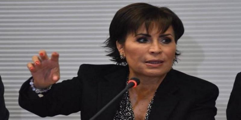 Testigos afirman que Rosario Robles sabía de irregularidades