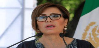 Niega abogado de Robles que Hacienda haya congelado cuentas