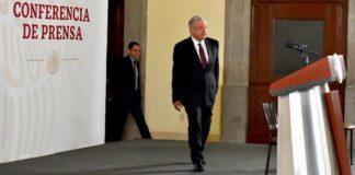 Presentan informe sobre reconstrucción 19S: Peña sólo avanzó 21%