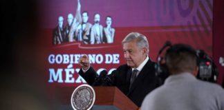 AMLO celebra el fin de la mal llamada Reforma Educativa