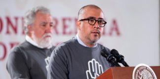 FGR citará a todos funcionarios implicados en caso Ayotzinapa