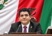 Los retos de la 4T en la Mesa directiva del congreso de Michoacán
