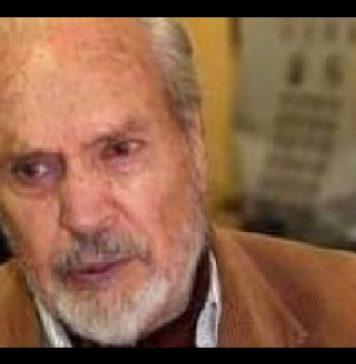 Guillermo Almeyra, In memoriam
