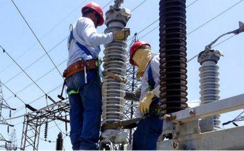 CFE, Plan Gran Visión de la Industria Eléctrica Nacional