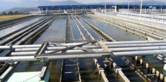 Este jueves, inicia reducción en el suministro de agua en la CDMX