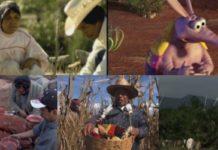 #VivaMexico: 5 documentales que puedes disfrutar este 15 de septiembre