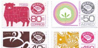Incrementa México exportaciones agroalimentarias