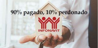 Infonavit