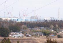 Japón evalúa tirar al mar agua radioactiva de la planta de Fukushima