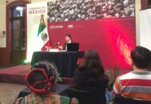 Plan Nacional de Desarrollo, la política social y los retos del gobierno