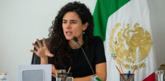 juicios laborales en México serán abatidos